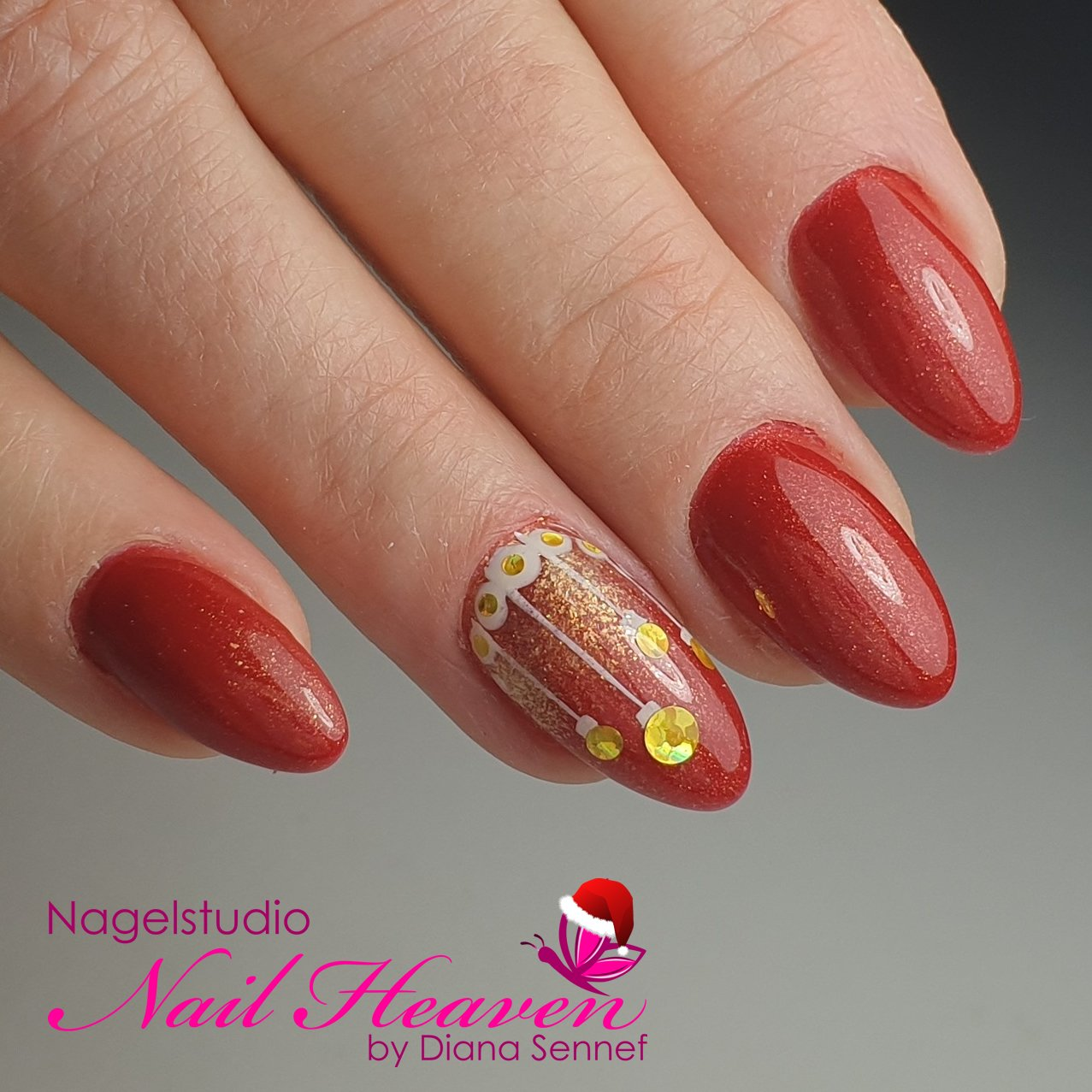 20191224_Betty_acryl_gelpolish_nailart_121452~01-logo